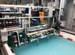 Photo FlowTracker2 Lab ADV 1