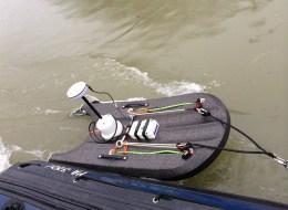 Photo HydroBoard2 2