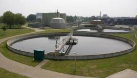 Mesure de débit pour assainissement