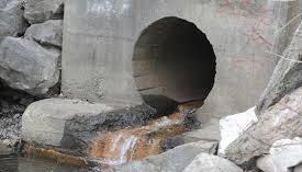 Mesure de débit pour canalisations et réseaux